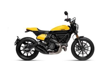 2019-Ducati-Scrambler-Full-Throttle-06