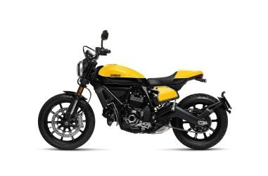 2019-Ducati-Scrambler-Full-Throttle-07