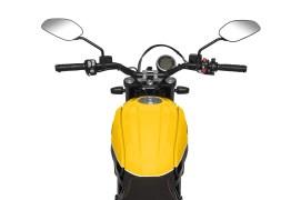 2019-Ducati-Scrambler-Full-Throttle-14