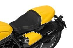 2019-Ducati-Scrambler-Full-Throttle-18
