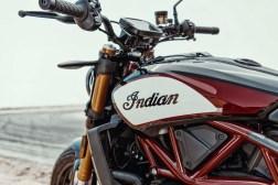 2019-Indian-FTR1200-S-10