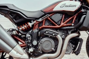 2019-Indian-FTR1200-S-11