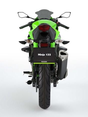 2019-Kawasaki-Ninja-125-19