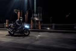 2019-Kawasaki-Ninja-ZX-6R-18