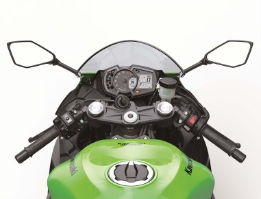 2019-Kawasaki-Ninja-ZX-6R-55
