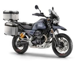 2019-Moto-Guzzi-V85-TT-06