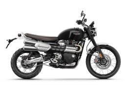 2019-Triumph-Scrambler-1200-XC-05
