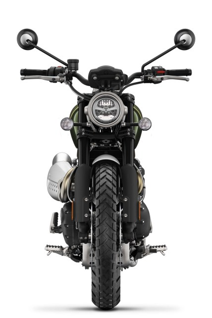 2019-Triumph-Scrambler-1200-XC-08