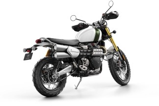 2019-Triumph-Scrambler-1200-XE-03
