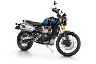 2019-Triumph-Scrambler-1200-XE-07