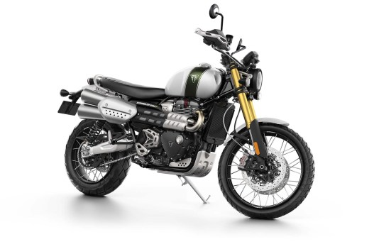 2019-Triumph-Scrambler-1200-XE-09