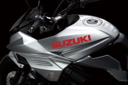 2020-Suzuki-Katana-01