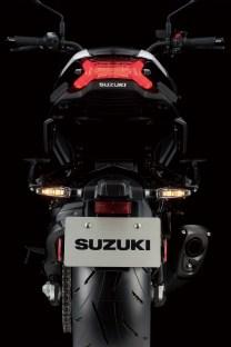 2020-Suzuki-Katana-04
