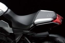 2020-Suzuki-Katana-09