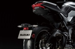 2020-Suzuki-Katana-10