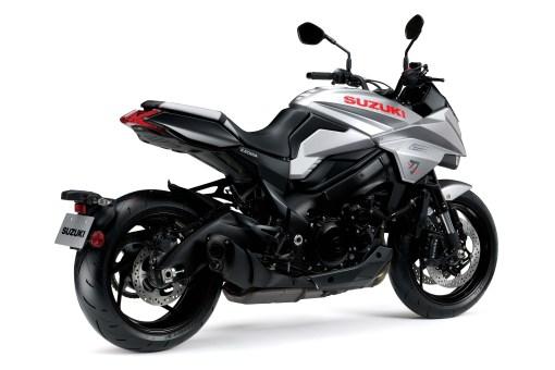 2020-Suzuki-Katana-16