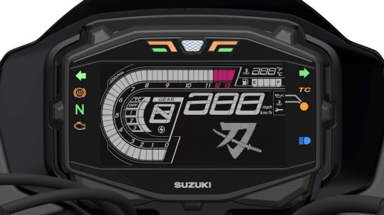 2020-Suzuki-Katana-20