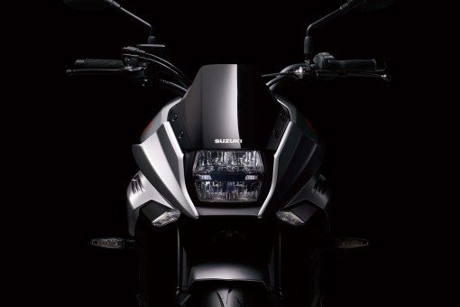 2020-Suzuki-Katana-52
