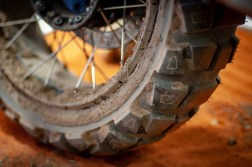 Bridgestone-Battlax-Adventurecross-AX41-INTERMOT-02