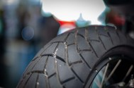 Bridgestone-Battlax-Adventurecross-AX41S-INTERMOT-02