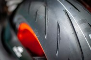 Bridgestone-Battlax-S22-INTERMOT-01