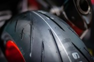 Bridgestone-Battlax-S22-INTERMOT-02
