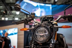 Indian-FTR1200-INTERMOT-Jensen-Beeler-05