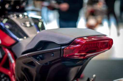 Indian-FTR1200-INTERMOT-Jensen-Beeler-09