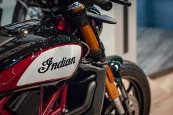 Indian-FTR1200-INTERMOT-Jensen-Beeler-13
