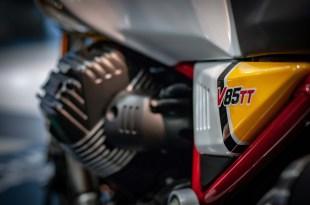 Moto-Guzzi-V85-TT-INTERMOT-03