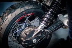 Moto-Guzzi-V85-TT-INTERMOT-16
