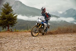 2019-BMW-F850GS-Adventure-13
