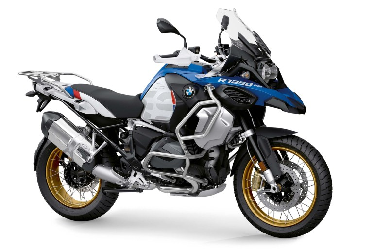 bmw r1250gs adventure officially debuts with shiftcam. Black Bedroom Furniture Sets. Home Design Ideas