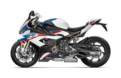 2019-BMW-S1000RR-40