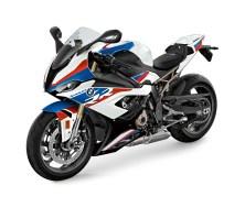 2019-BMW-S1000RR-49