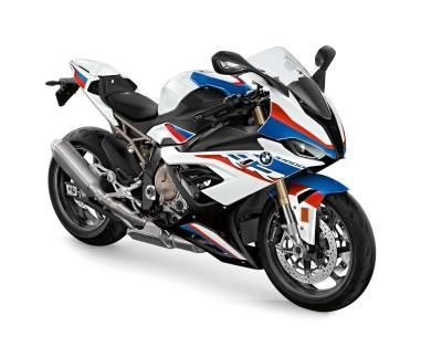 2019-BMW-S1000RR-50