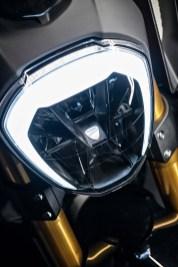 2019-Ducati-Diavel-1260-S-56