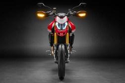 2019-Ducati-Hypermotard-950-SP-02