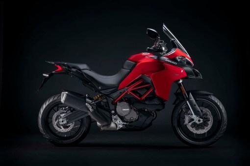 2019-Ducati-Multistrada-950-S-01