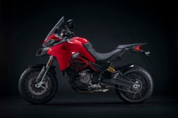 2019-Ducati-Multistrada-950-S-02