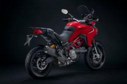2019-Ducati-Multistrada-950-S-05