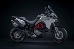 2019-Ducati-Multistrada-950-S-08