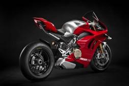 2019-Ducati-Panigale-V4-R-04