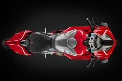 2019-Ducati-Panigale-V4-R-08