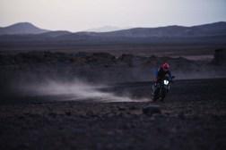 2019-KTM-790-Adventure-R-03