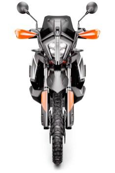 2019-KTM-790-Adventure-R-13