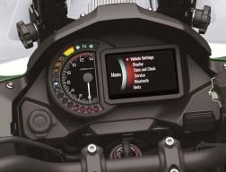 2019-Kawasaki-Versys-1000-SE-LT+-08