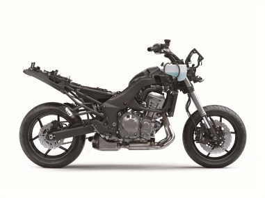2019-Kawasaki-Versys-1000-SE-LT+-17