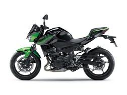 2019-Kawasaki-Z400-06