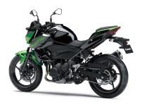 2019-Kawasaki-Z400-07